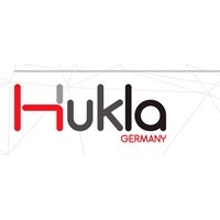 HUKLA GERMANY