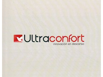 ULTRACONFORT